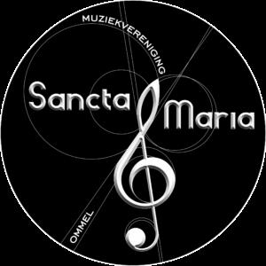 Muziekvereniging Sancta Maria Ommel